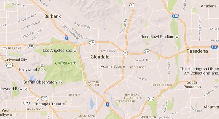 glendale-ca